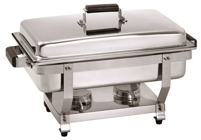 Chafing-Dish H GN1/1