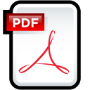 adobe_pdf_document_14979Sv7PpWJgESpnj