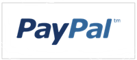 Paypal-200