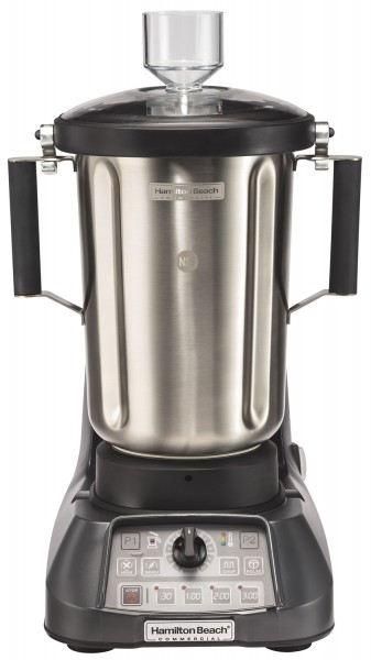 Food Blender Culinary EXPEDITOR™